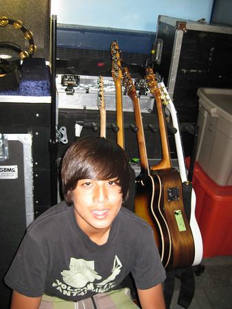 October - December 2008